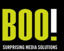 Boo Media