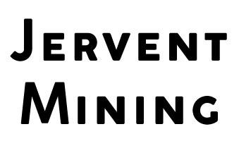 Jervent Mining
