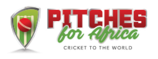Pitches For Africa