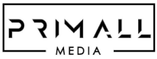Primall Media