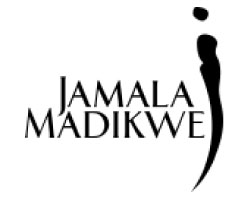 Jamala Madikwe Game Reserve